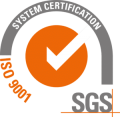 ISO 9001:2015 DNK